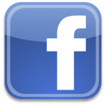 Facebook-Icon_png-150x150