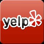 yelp-icon-150x150
